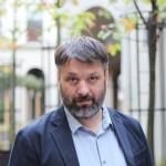 Pēteris Sičevs — Rīga