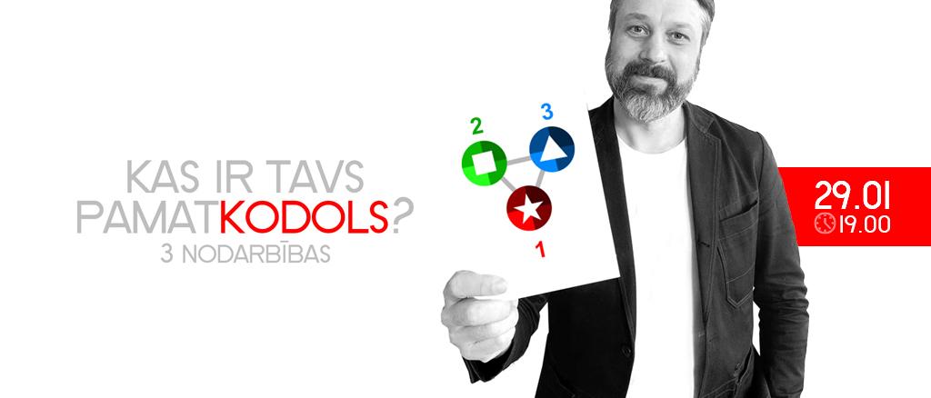 Kodols_HD