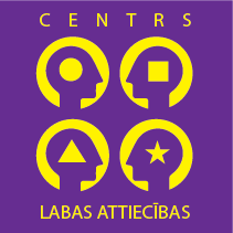 LabasAttiecibas_logo8