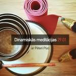 HD_Dinamiskas